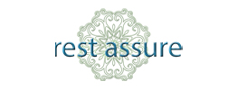 brands_restassure_logo1