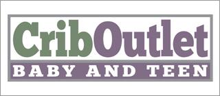 New-crib-outlet-logo