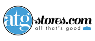 atg-stores