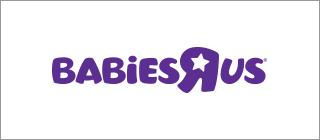 logo_babiesrus