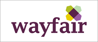 logo_wayfair