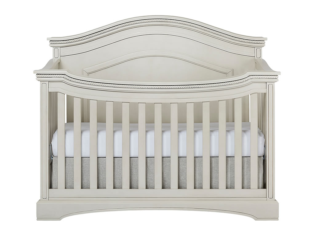 youtube top convertible cribs watch best babies for