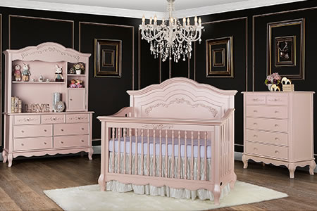 832_BL_Aurora_Convertible_Crib_RS