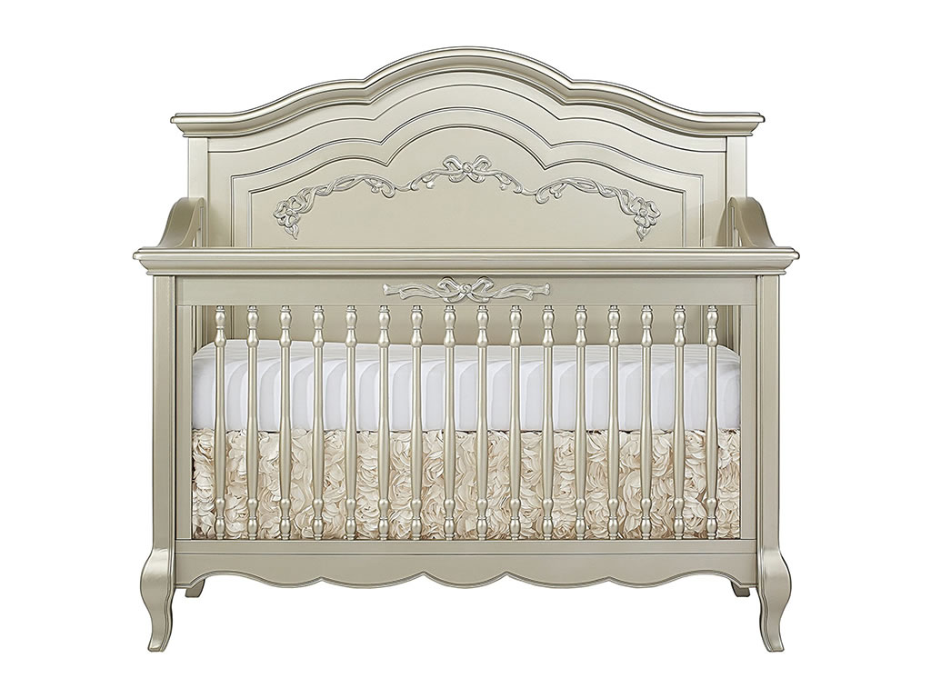 wayfair napa convertible save love in cribs beds ll baby crib metal you into that kids turn