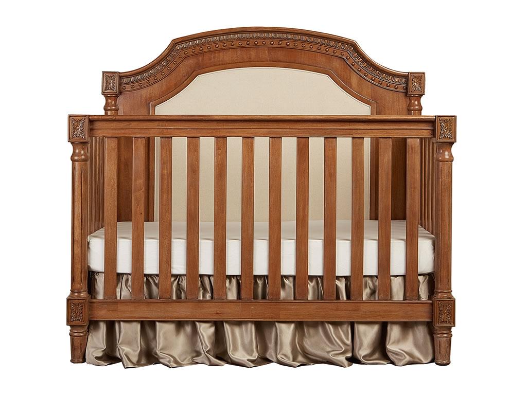 Baby cribs regulations canada - Evolur Evolur
