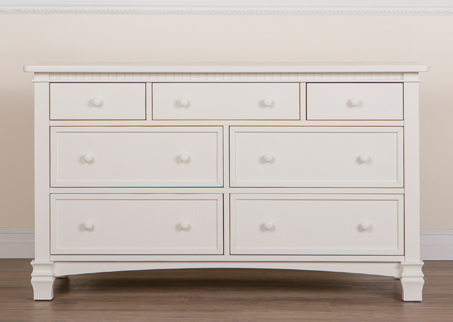 Buy Double Dressers Online At Evolur