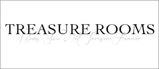 Treasure-Rooms