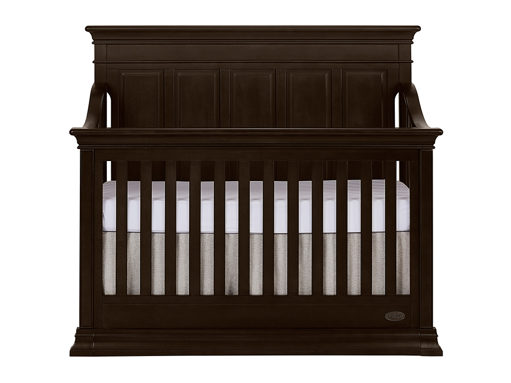 Baby cribs regulations canada - Caf Noir Stone