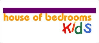 House of Bedrooms