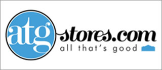 ATG_Stores