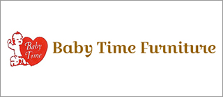 Baby-Time-Furniture