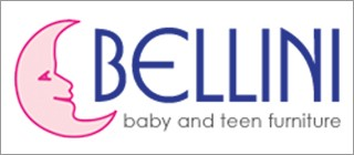 Bellini-Baby-and-Teen-Furniture
