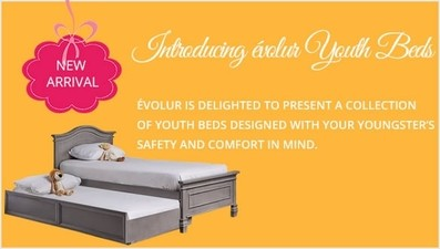 Evolur_Youth_Bed_Introduced