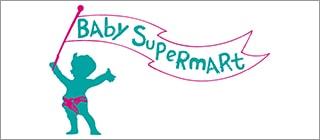 baby-supermart