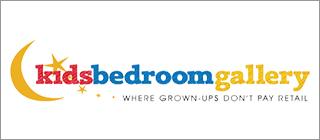 kids-bedroom-gallery