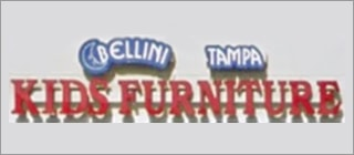 tampa-kids-furniture
