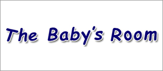 the-babys-room
