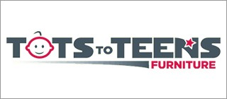 tots_to_teens_furniture