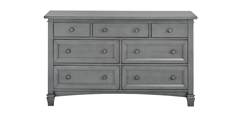 Fairbanks dresser evolur for Furniture fairbanks