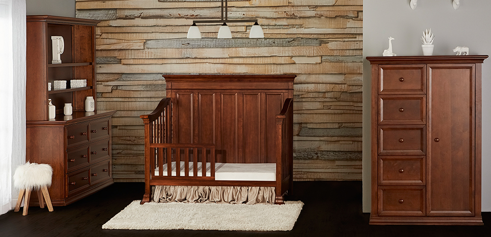 Napoli_Java_Toddler_Bed
