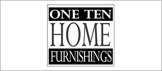 one-ten-furnishings