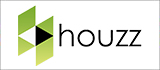Evolur on Houzz