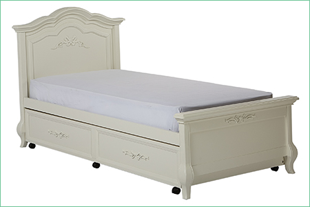 évolur Aurora Youth Bed