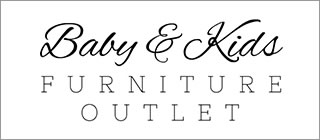 Baby_and_Kids_Furniture_Outlet