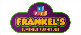 Frankels_Juvenile_Furniture