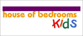 House_of_Bedrooms_Kids