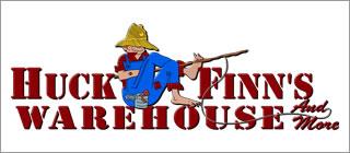 Huck_Finns_Warehouse