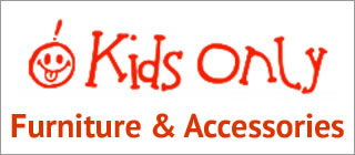 Kids_Only_Furniture_and_Accessories