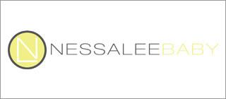 Nessalee_Baby
