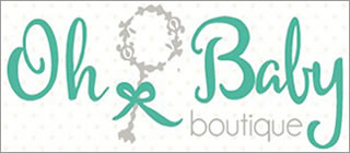 Oh_Baby_Boutique