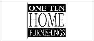 One_Ten_Furnishings