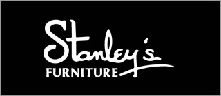 Stanleys_Furniture