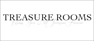 Treasure_Rooms