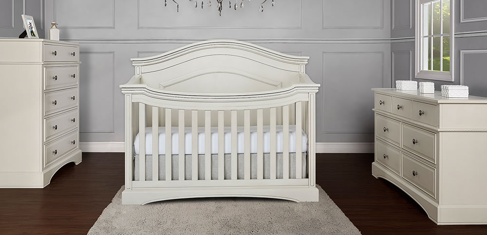 808_C_Evolur_Windsor_Curved_Top_Converticle_Crib_RS