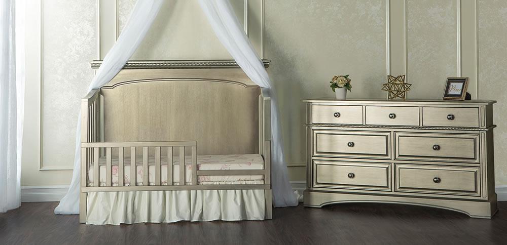 808_PWT_Evolur_Windsor_Flat_Top_Toddler_Bed_RS