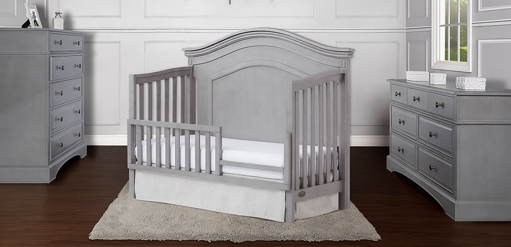 808_SGY_Evolur_Windsor_Curved_Top_Toddler_Bed_RS