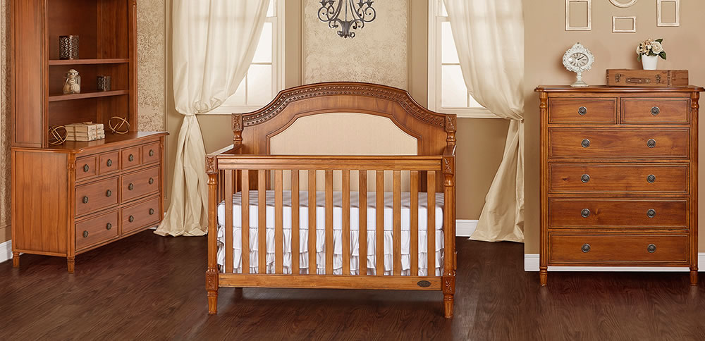 837_WN_Evolur_Julienne_Convertible_Crib_RS