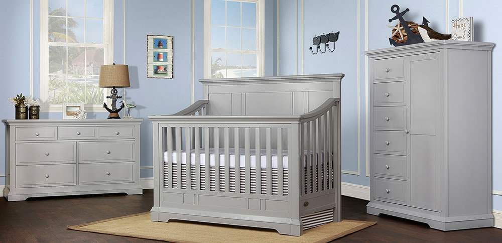 842_PG_Evolur_Parker_Convertible_Crib_RS