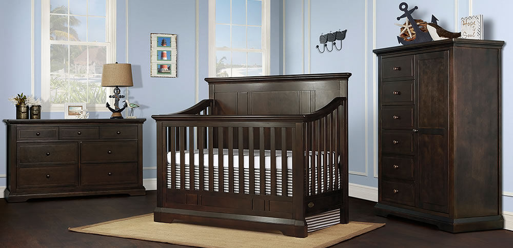 842_ST_Evolur_Parker_Convertible_Crib_RS