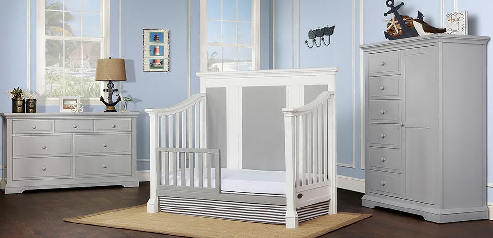 842_WPG_Evolur_Parker_Toddler_Bed_RS1