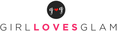 Girllovesglam-logo