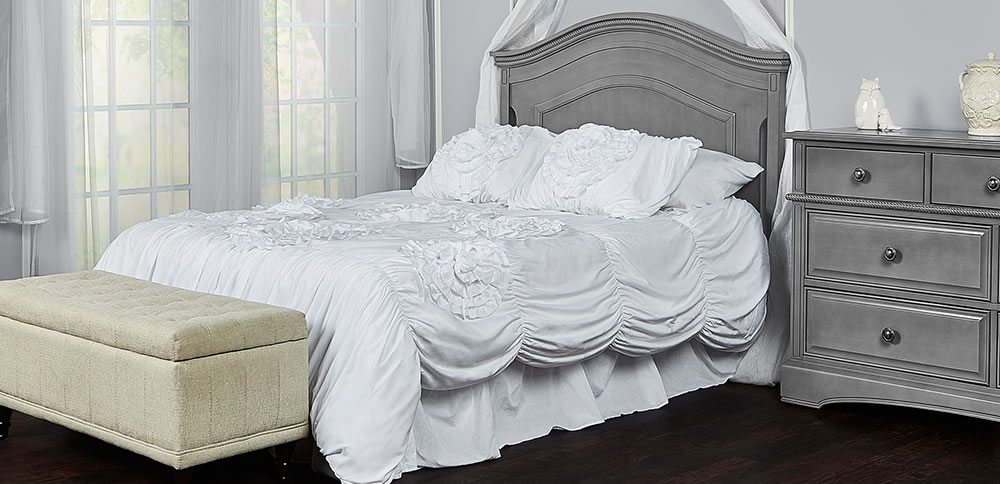 808_SGY_Evolur_Windsor_Curved_Top_Full_Bed_RS
