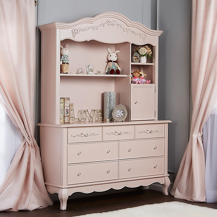 dresser cabinetry unique perfect designs with on hutch