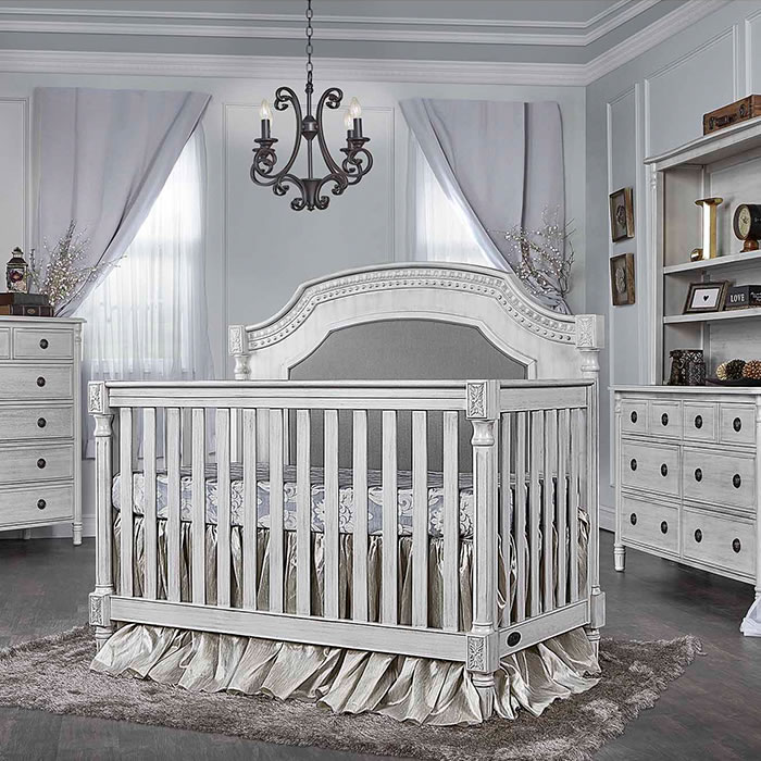 in crib club color kids your ip rail img a convertible size one simmons simbelmontcrib sams all cribs belmont choose kit