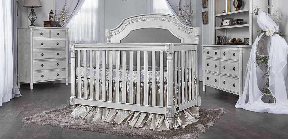 837_AM_Evolur_Julienne_Convertible_Crib_RS