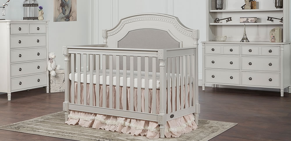 837_LG_Evolur_Julienne_Convertible_Crib_RS1